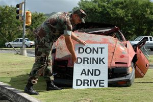 Military-DUI-Charges